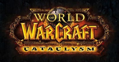 World of Warcraft: Cataclysm Now Fastest Selling PC Game Of All Time, Cannibalizes Previous Record with 3.3 Million Copies sold In 24 Hours | Social Networks & Social Media by numbers | Scoop.it