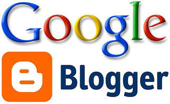 Top SEO Tips | SEO Tips and Tricks | Blogger Blogspot SEO Tricks: Make Money Online | Seo tips and tricks | Scoop.it