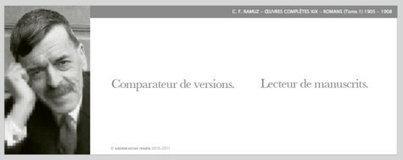 Humanités numériques | Analyse sémantique | Scoop.it