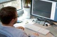 Cinco herramientas para aprender idiomas on line - Consumer   Herramientas20   Scoop.it