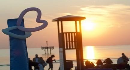5 le cose da fare in Riviera per rendere unica e glamour l'estate 2013   Riviera Romagnola   Scoop.it