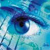 Eye on Alberta #Tech