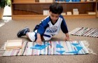 10 Reasons Why Montessori Education Could Solve Our Current Education Problems | Montessori in 2014 | Scoop.it