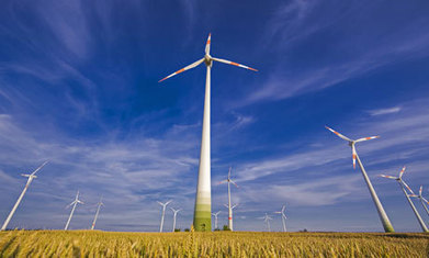 Energy companies are paying a heavy price for shunning renewables | Energy | Scoop.it