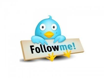 77 conseils et astuces pour bien démarrer sur Twitter | Autour du Web | Pratique et Twitter | Scoop.it