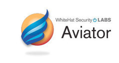 WhiteHat Aviator - The most secure browser online | Time to Learn | Scoop.it