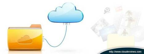 Cloud Backup Services is Essential for your Business   Best VPN Provider   Scoop.it