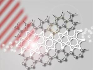 Scientists Measure Photoelectric Effect in Graphene Using New Technology | Graphene Reviews and News | Scoop.it