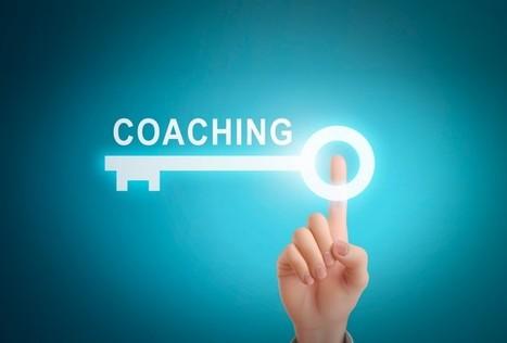 Los diez mitos del #Coaching | #HR #RRHH Making love and making personal #branding #leadership | Scoop.it