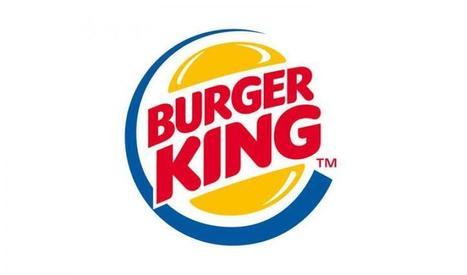 Burger King va ouvrir 400 restaurants et vise 20% du marché du hamburger   Advertising trends   Scoop.it
