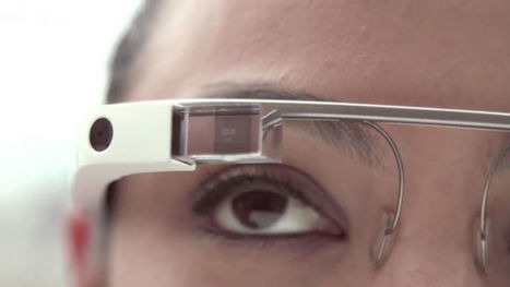 Microsoft, Samsung to do glasses, prices to range from $200 to $500 | Internet Billboards | Mobile Media Coverage | Scoop.it