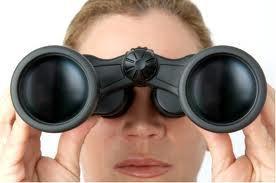La monitorización en medios sociales como herramienta para la medición del retorno de campañas publicitarias | Territorio creativo | Alambique 2.0 | Scoop.it