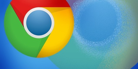 17 Hidden Chrome Features and Tricks That Will Make Your Life Easier | prophethacker | Scoop.it