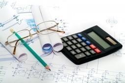 ¿ Qué es un Plan de negocios? (segunda parte)   PlanUBA   Scoop.it