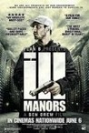 Watch Ill Manors Movie 2012 Online | 2 Films | Scoop.it