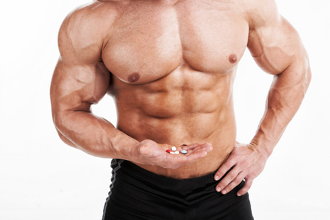 The Bias of the Prohormone Ban – Restricting Some Drugs and Not Others | Fitness & Supplement News | Scoop.it