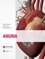 Harvard Health and Orca Health launch heart-focused iBook series   CareSwap_CHF & Heart Disease   Scoop.it