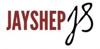 jayshep - The Art of Outstandingness | My HR Learning Experiences | Scoop.it