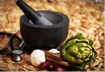 Significance of Ayurvedic medication for curing diabetes | Sugar Care Tablet & Capsules | Scoop.it