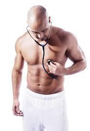 His Health Matters | Wiles Magazine | Scoop.it