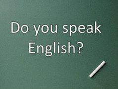 Universidades federais serão avaliadas com testes de inglês - 430 mil testes | Educação & ensino de línguas | Scoop.it