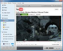 Miro Free Download at Softmozer.com   Software   Scoop.it