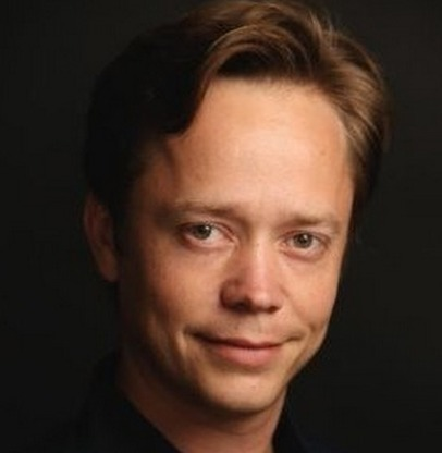 [April 2015] Brock Pierce Elected Bitcoin Foundation Board Chairman | Payments 2.0 | Scoop.it