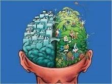 Herramientas GRATUITAS para Construir Mapas Mentales | Jose David Palomares | Social Consulting Media | Recull diari | Scoop.it