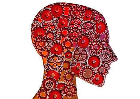 ¿Cuál es la mejor metodología para enseñar idiomas?   Español para extranjeros   Scoop.it