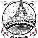 Disneyland Paris e Celiachia: dove mangiare? | senza glutine | Scoop.it