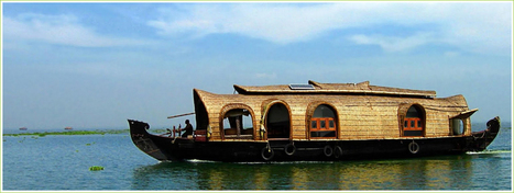 Kerala Tour Package | Kerala Holiday Packages | Scoop.it