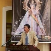 Se promocionó internacionalmente la fiesta Folklórica en honor a la Virgen de Urkupiña | Patrimonio vivo de los Andes | Scoop.it