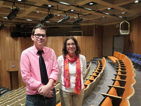 HCC receives $120,000 'Bridging Cultures' grant, hopes to establish Latino studies program | The UMass Amherst Spanish & Portuguese Program Newsletter | Scoop.it