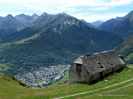 Pastoralisme : chronique de morts annoncées | Vallée d'Aure - Pyrénées | Scoop.it