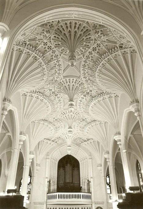 Form Meets Function | Information on Unitarian Universalists | Scoop.it