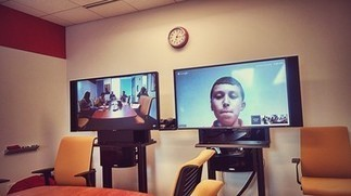 Chagrin Falls Intermediate School student becomes Jr. Google Consultant ~ Cleveland.com | :: The 4th Era :: | Scoop.it