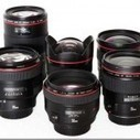 6 Prime Lenses All Photographers Should Own | Photography tips and tools | Scoop.it