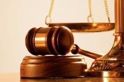 Bidinost v Orica Australia Pty Ltd [2013] FWC 2089 – AWDR | Non Lawyer Workplace Representatives | Australian Workplace and Discrimination Representatives | Scoop.it