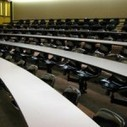 Winds of Change in Higher Education : NC SPIN Balanced Debate ... | TRENDS IN HIGHER EDUCATION | Scoop.it