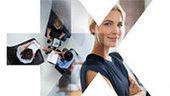 Se réinventer : les franchiseurs l'ont bien compris | Made In Retail : L'actualité Business des réseaux Retail de la Mode | Scoop.it