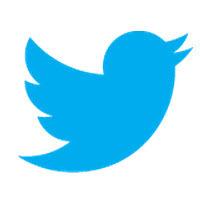 Twitter Cards : Ajoutez de la valeur à vos Tweets | Community management et Social Media | Scoop.it