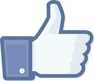 Facebook multiplica el registro de donantes de órganos en EEUU - Intramed.net (Suscripción) | Comunicación en la medicina | Scoop.it