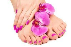 Choose the Best nail spa Package in Singapore | Health | Scoop.it
