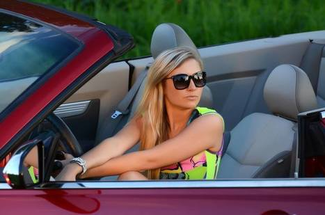Car Loans for College Students with Bad Credit and No Cosigner   AutoLoanBadCreditToday   Scoop.it