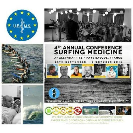 surfingdoctorseurope on Twitter | CME-CPD | Scoop.it