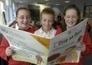 Teaching Gaelic in schools 'a waste of resources' | Referendum 2014 | Scoop.it