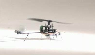 Les lycéens iraniens apprendront à abattre des drones | Infodetox | Scoop.it