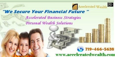 Accelerated Wealth Complaints | www.acceleratedwealth.com | Accelerated wealth | Scoop.it