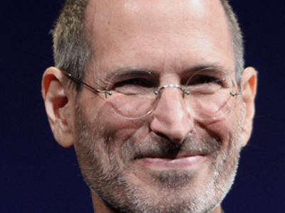 And Here's The Secret Reason Apple Is Crushing Google... | New media, digital lifestyle and photography | Scoop.it