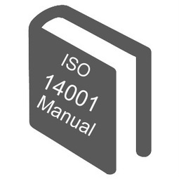 ISO 14001 Manual for Developing Effective EMS | ISO 14001 Environmental Management System | Scoop.it